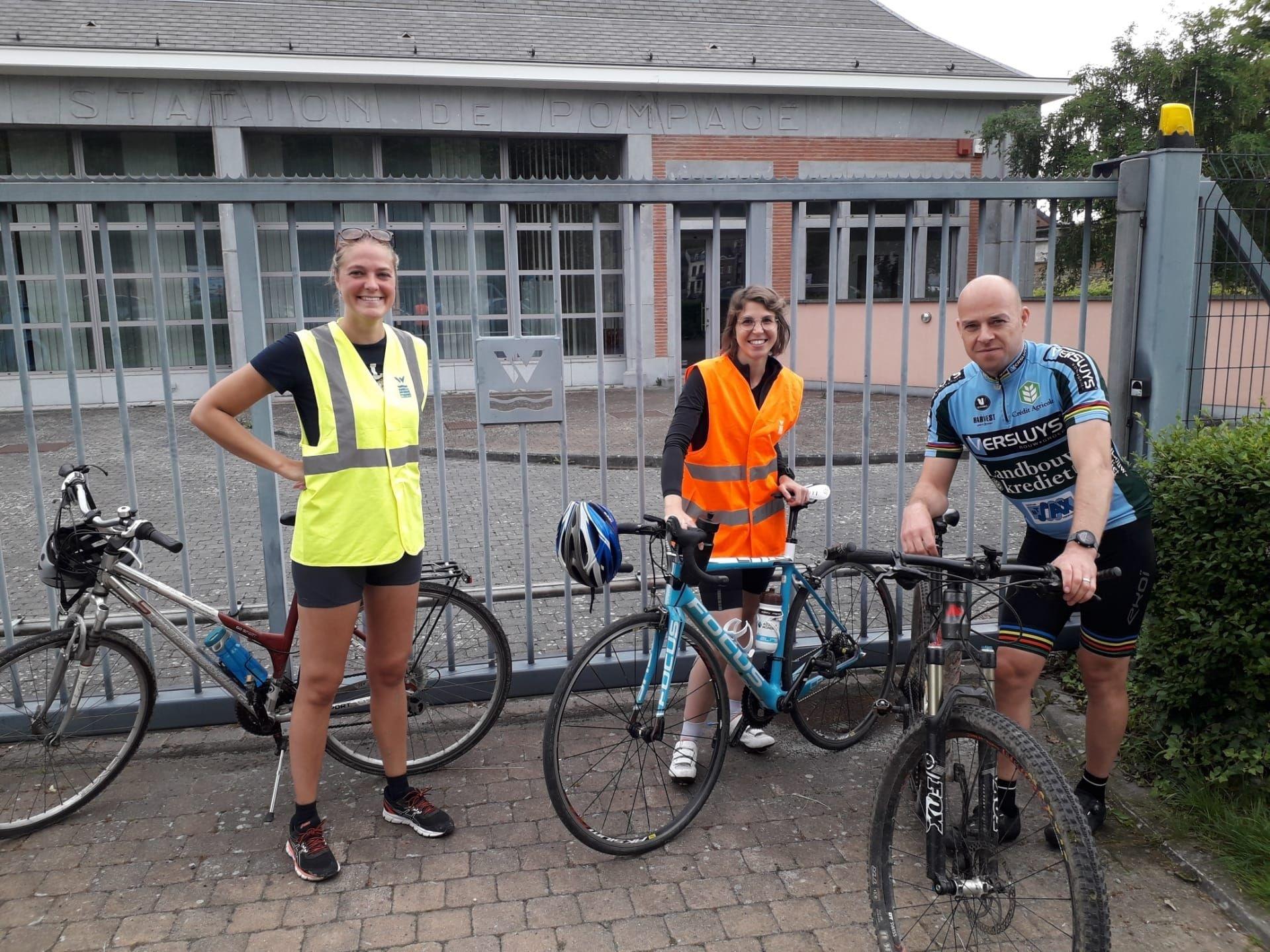 Challenge-vélo_Louise-Margaux-Grégory