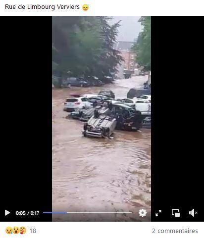 Inondations_rue-de-Limbourg
