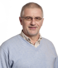 Joseph Stassart
