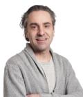Alain Malolepszy