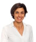 Christelle Mélisen