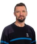Frédéric Delchambre