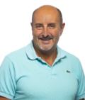 Christophe Cozar
