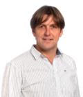 Marc Frisschen