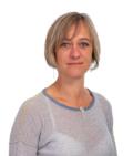 Gwendoline Geronnez