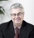 Alain Gillis
