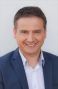 Nicolas-Xavier Ladouce