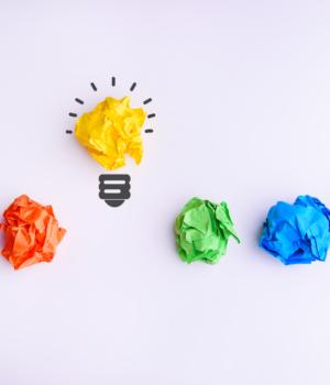 Nos idées ont de la valeur