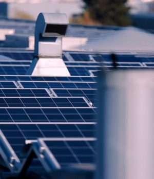 Énergie renouvelable : mais à quoi servent nos panneaux photovoltaïques?
