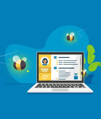 BeeHire : l'application qui révolutionne notre recrutement!