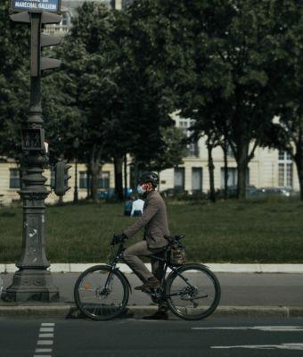 Une prime pour l'achat d'un vélo ou d'un kit électrique adaptable