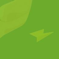Bg green