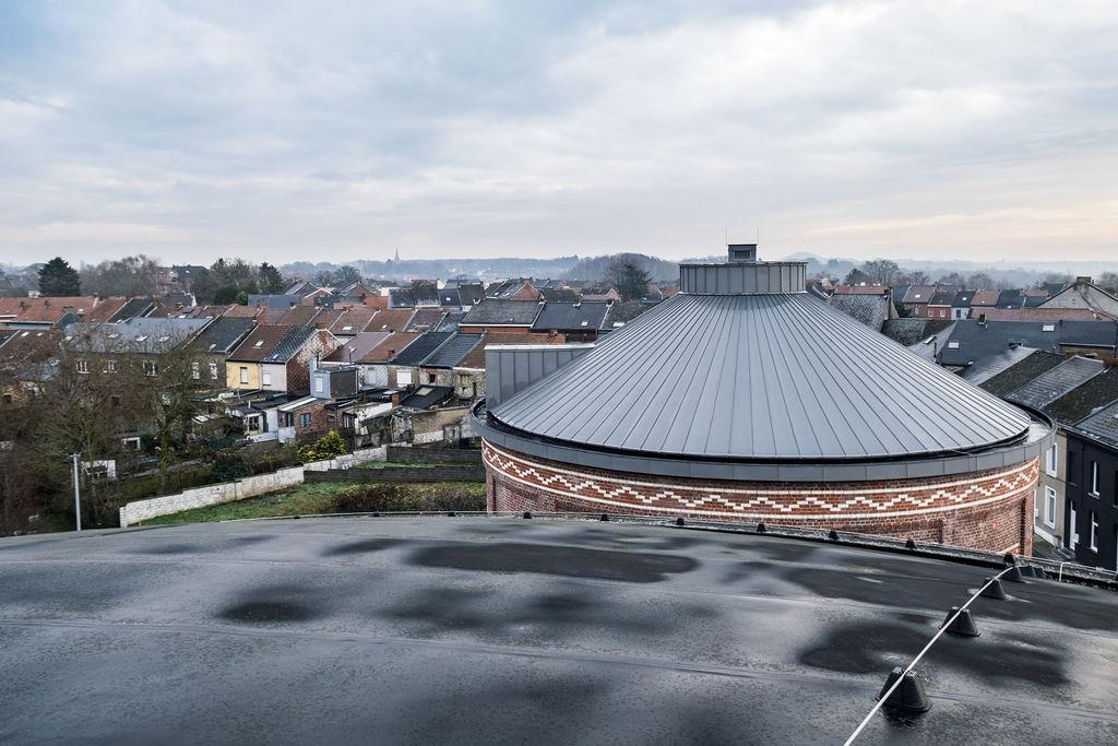 13.-Le-même-avec-son-nouveau-toit