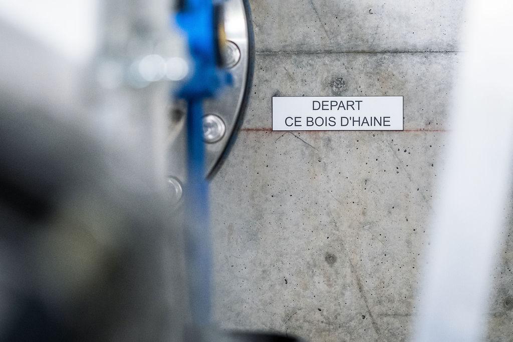 16.-Léquivalent-de-30-de-la-consommation-de-La-Louvière-peut-désormais-provenir-dEcaussines