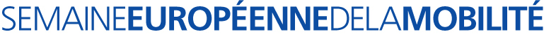 EMW-Logo-FR-Blue-1-line-No-date
