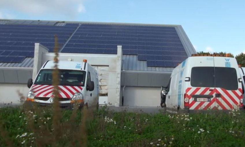 Panneaux-photovoltaïques_Gaurain-Ramecroix_210201_090818