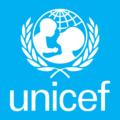 Fonds des Nations unies pour l'enfance