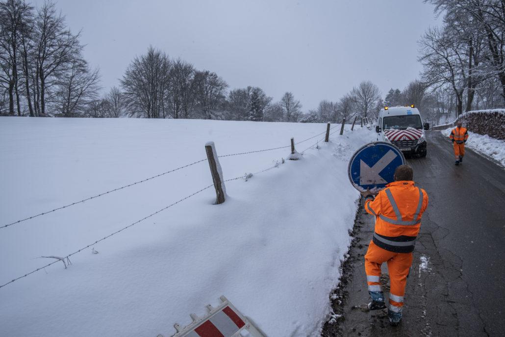 Fontainiers-sous-la-neige_9