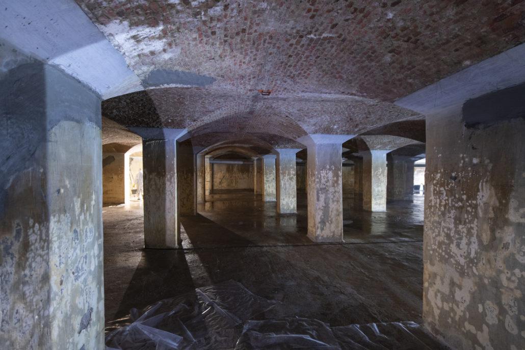 Reservoir_Beffroi_Mons-183